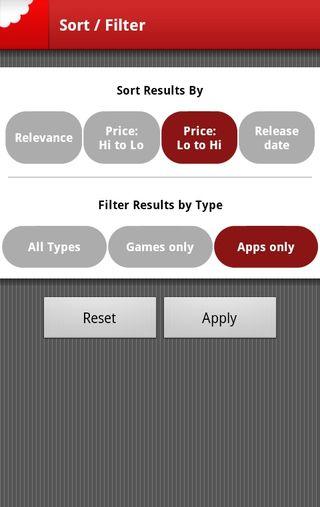 Sortfilter.price_apps